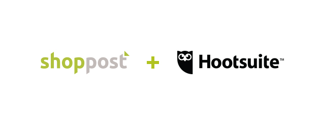 shoppost-hootsuite-blogpost-header-flat (1)